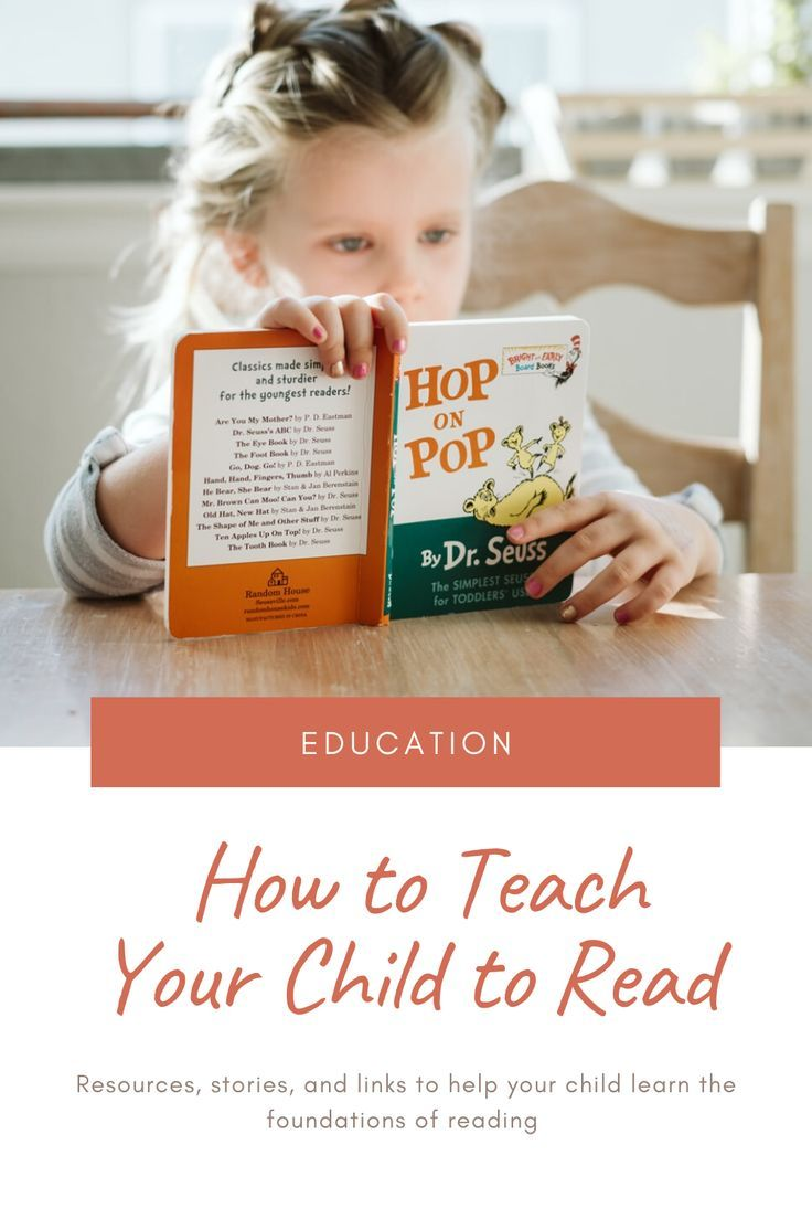 Hooked On Phonics Review Teaching Our Children To Read Hooked