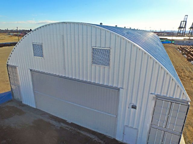 Shipping Container Roof System Kits Prefabricated Roofing Kits Shipping Container Sheds Shipping Container House Plans Container Buildings