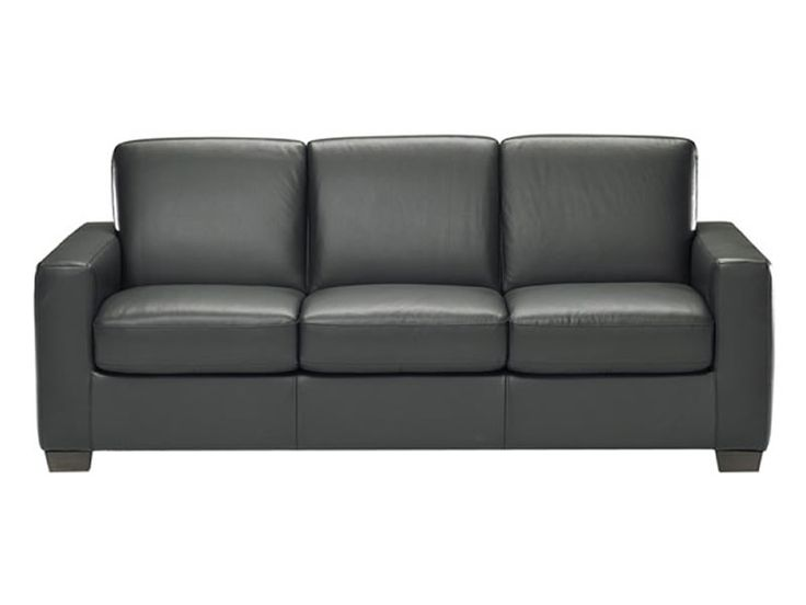 best Sofas  on Pinterest  Sofa sofa Sectional sofas and