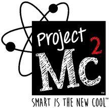 Projeto Mc2 logo.png More
