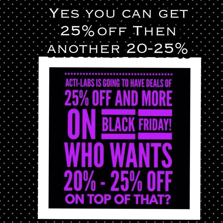 #BlackFriday  Join my VIP group to find out these amazing deals!!! www.facebook.com/groups/206303836472313/