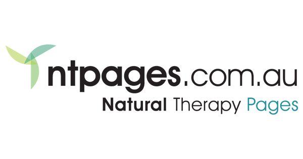Based on 40 years experience, Grace Gawler has developed a 5 Step Formula for cancer recovery and Health Restoration. She specializes in the correct prescription of complementary/botanicals in cancer medicine for optimum outcome and patient safety. She works in team consults with a Specialist GP and collaborates with oncologists and other specialists. - NaturalTherapyPages.com.au