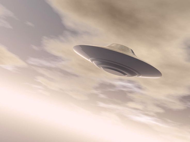 Vatican astronomer cites possibility of extraterrestrial 'brothers' [NY times]