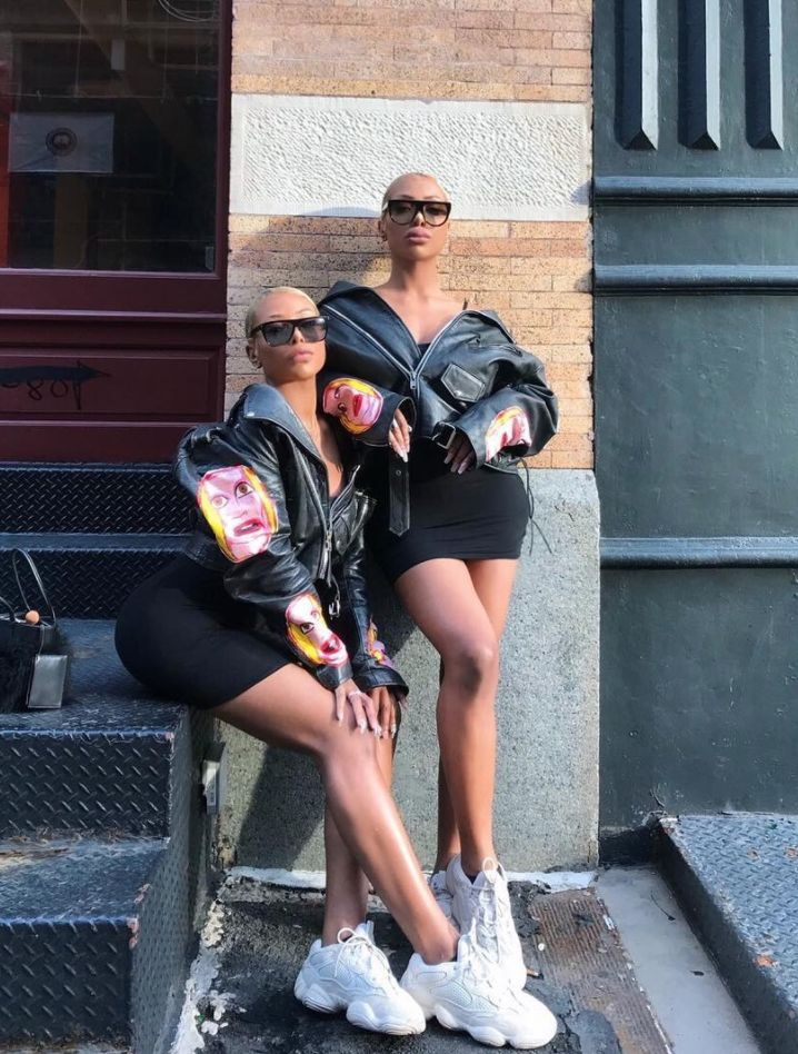 yeezy 500  yeezy outfit everyday fashion outfits pants