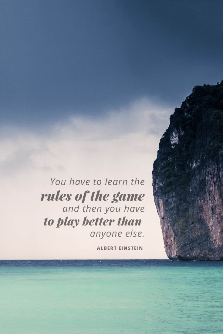 Greatest Quotes Of Life 178 Best Life Quotes Images On Pinterest  Live Life Quote Life