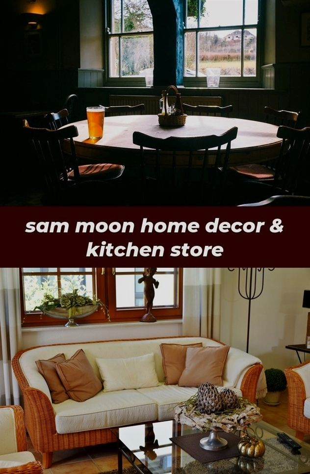 Sam Moon Home Decor Kitchen Store 466 20181119065934 62 Flowers Online Wholesale