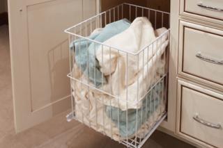 Schuler Cabinets | Bath