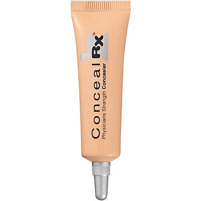 Fair Light concealer