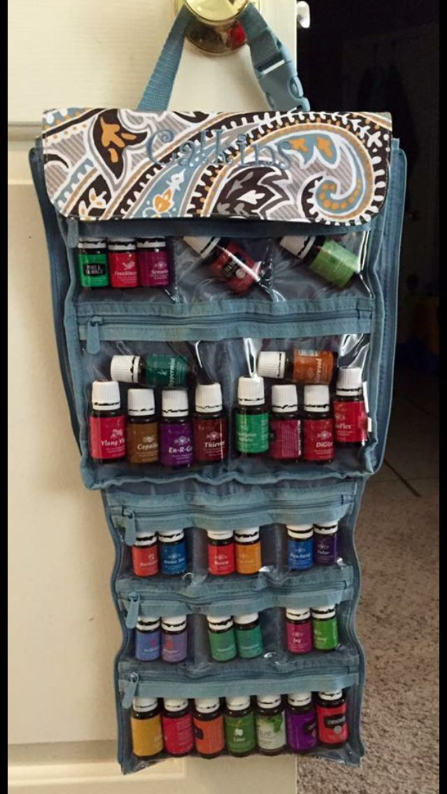 17 Best Ideas About Thirty One Fall On Pinterest 31 Bags
