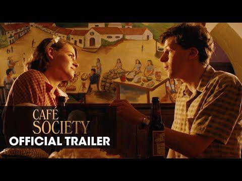 Se anuncia la programación de la 61 Muestra Internacional de Cine de la Cineteca Nacional. #61Muestra - ENFILME.COM