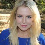 Meet Erin Busbee Fashion Stylist - Busbee Style