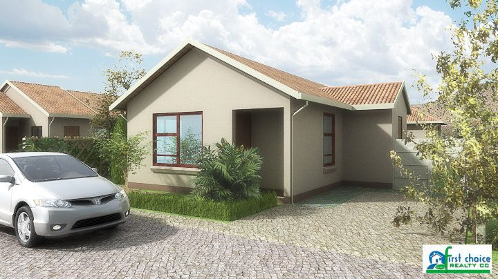 Affordable Unit ,86 square meters. Go to website;http://bit.ly/1hcfKVn #affordablehousing #property #developments