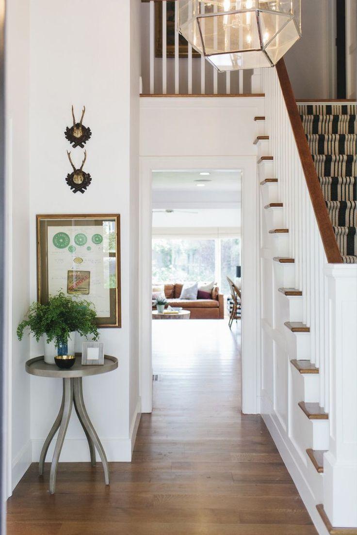 206 best foyers u0026 entryways images on pinterest entryway homes