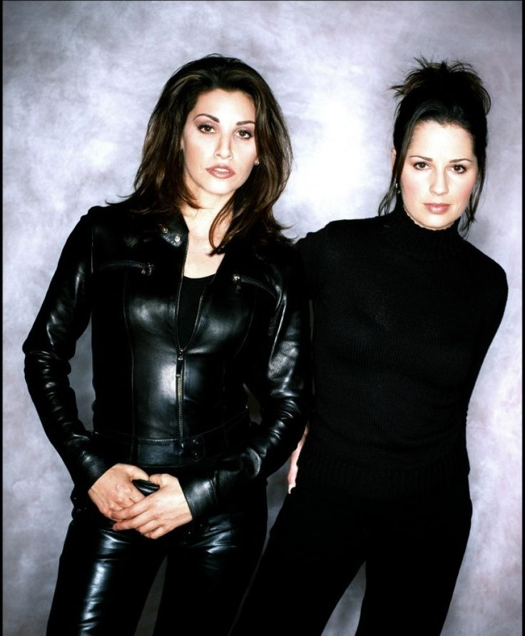 Best 25 Leather Catsuit Ideas On Pinterest Leather
