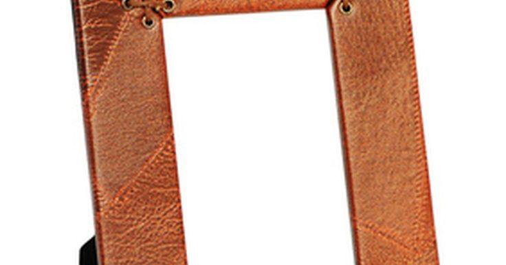 Cómo bajar el programa de Microsoft Office Picture Manager. Microsoft Office Picture Manager forma parte de la suite ofimática del software Microsoft como una aplicación para la edición de fotos. Picture Manager te permite ajustar las características fotográficas de calidad como son el color, brillo y contraste, así como añadir texto a las imágenes. Microsoft te ofrece una prueba gratuita del software de ...