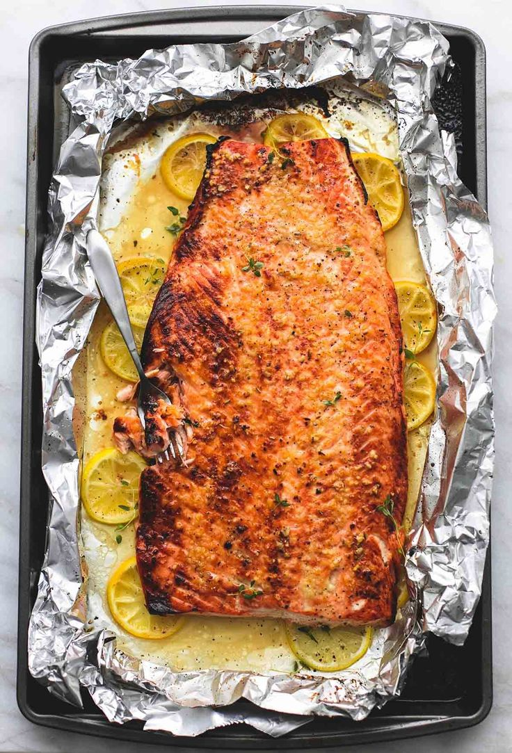 25+ Best Ideas About Cooking Salmon Fillet On Pinterest  Salmon, Honey  Salmon And Baked Salmon Filets