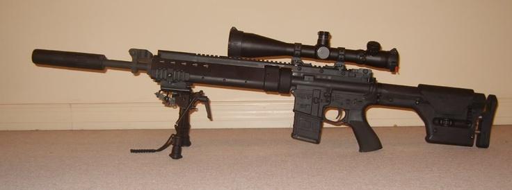 memorial day sale guns