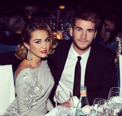 31 best Miley Cyrus images on Pinterest