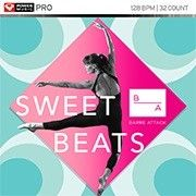 BARRE ATTACK 5 - Sweet Beats