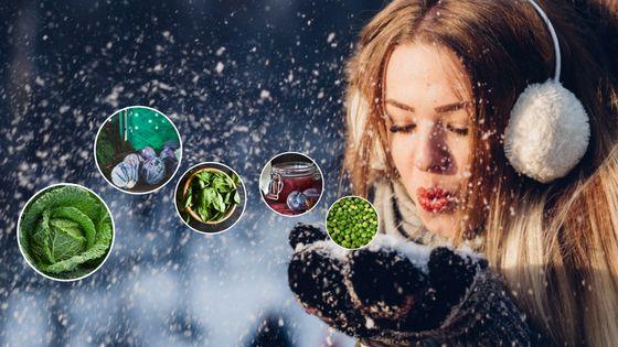 HolisticPont Angyalföld Táplálkozás : K vitamin - Holistic Pont Angyalföld