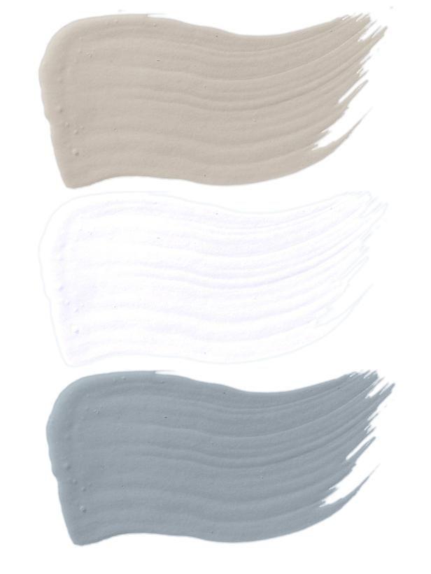 Best Stucco Paint Ideas On Pinterest Stucco House Colors