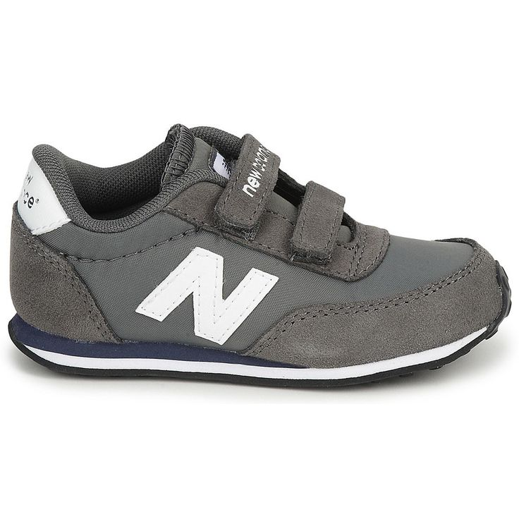 Cheap New Balance 410 Kid's Grey White Ke410 http://www.new-balance-factory-store.com/new-balance-410-kids-grey-white-ke410-p-58.html