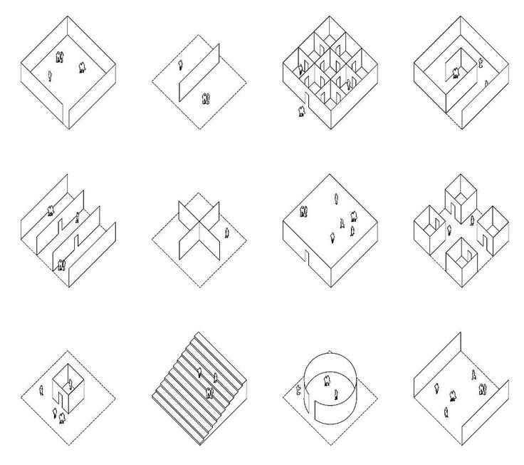 157 best      architectural diagrams images on pinterest