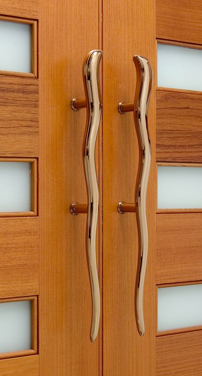 28 best Front Door Handles for your Home or Office. images on ...