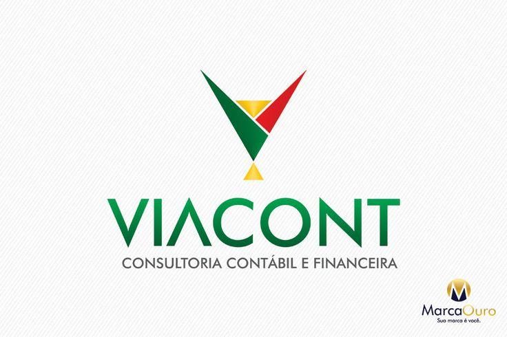 Marca Viacont