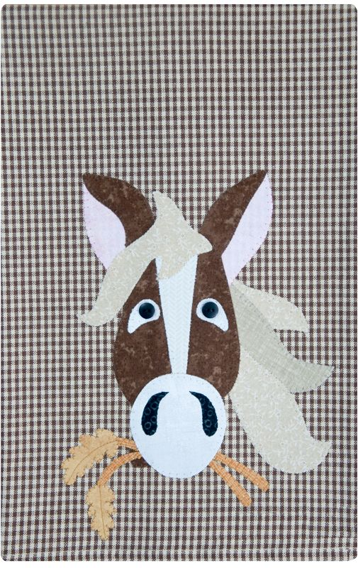 211 Best Wooden Bear Designs Images On Pinterest Tea