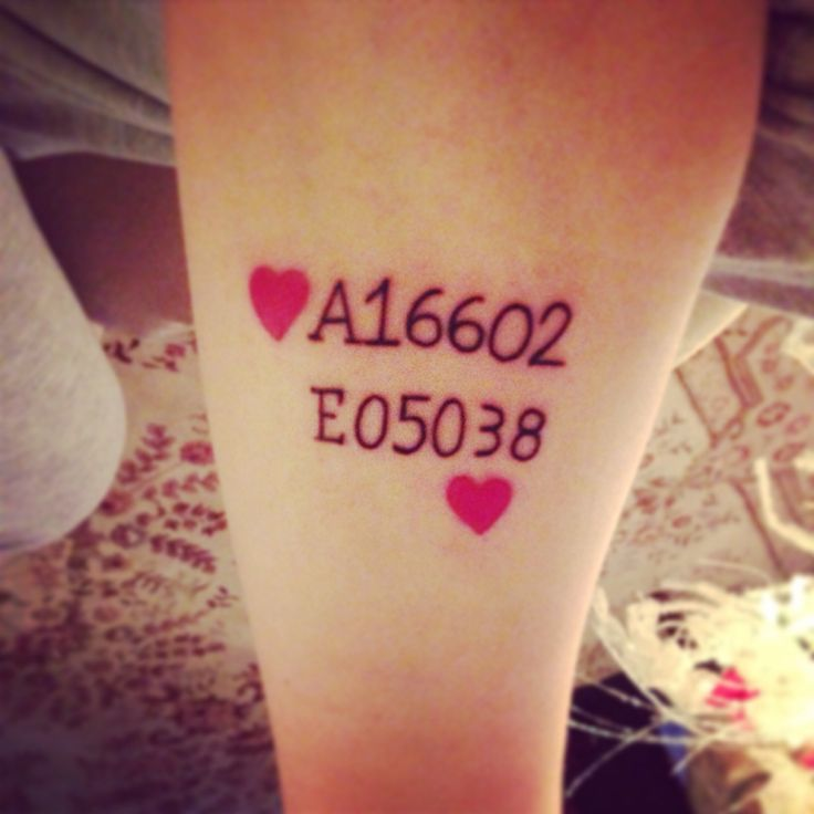 66 best crazy horse girl pictures images on pinterest for Thoroughbred tattoo lookup