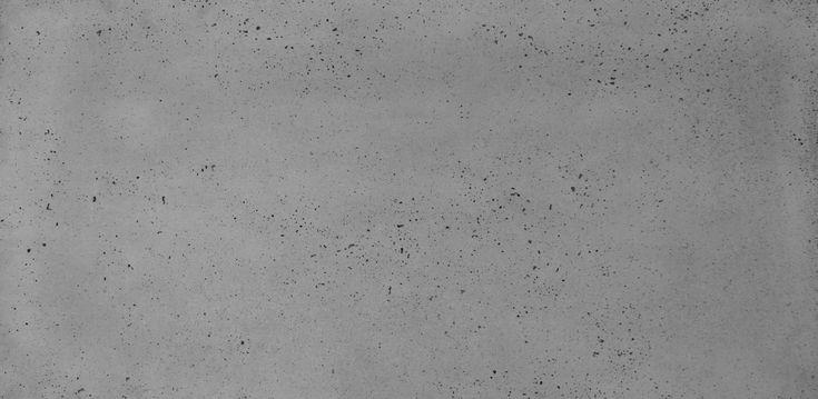beton wzór wżery.jpg;   1255 x 613 (@92%)