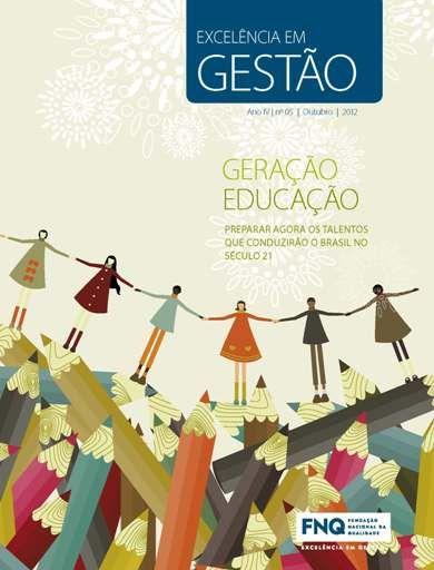 Revista_excelencia_em_gestao_2012