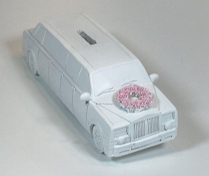 542 besten Hochzeitsgeschenk Ideen Bilder auf Pinterest