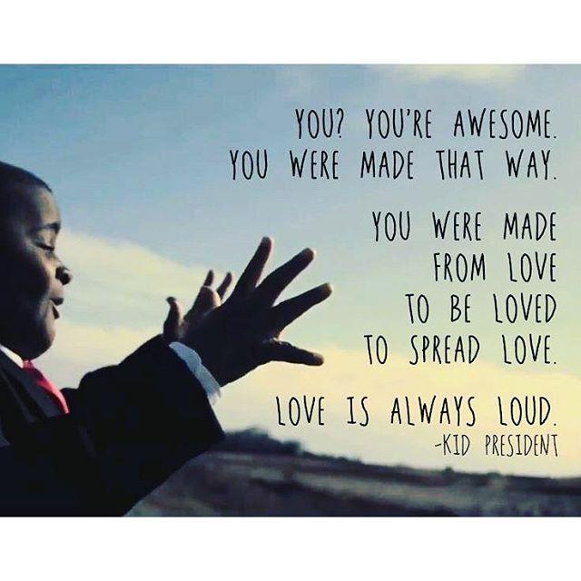 Best 25+ Kid president quotes ideas on Pinterest | Classroom ...