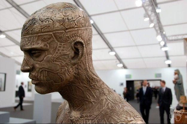 92 best arte y cerebro images on Pinterest | Neurociencia, Ciencia y ...