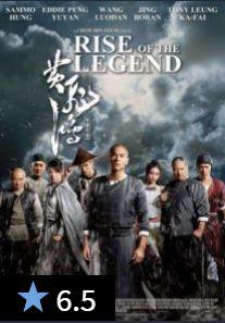 Nonton Film Online Subtitle Indonesia Download Full Movie Bioskop Cinema 21 Drama TV Streaming Box Office Terbaru Kualitas HD Bluray Gratis