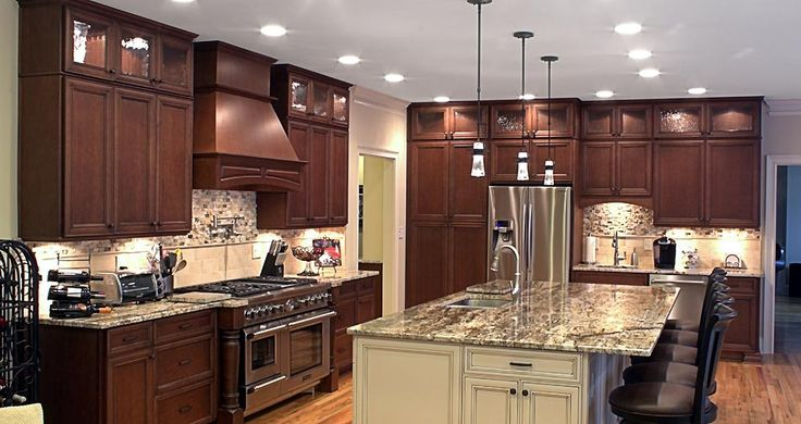 11 Best Images About Kith Kitchen Cabinets On Pinterest