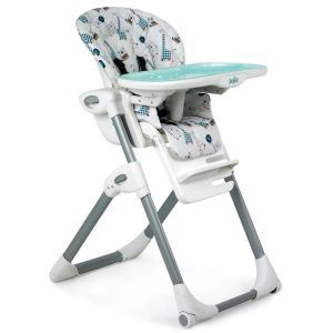Joie Mimzy Highchair Ned and Gilbert