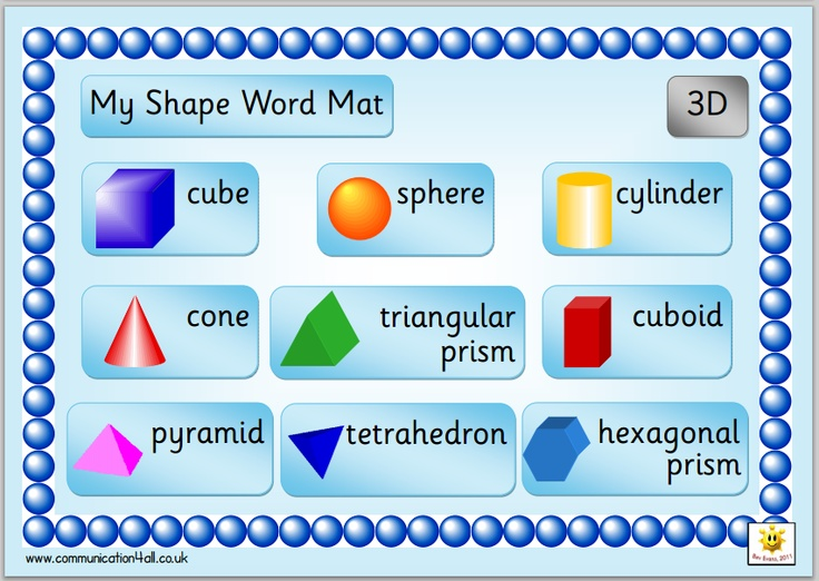 T N D Shapes With Irregular Shapes Word Cards Ver further Shapeplaydoughtriangle also T N D Shape Word Mat Ver also D Ea B Ea Ab C D E Bf C likewise Ma T N D Shape Word Mat Chinese Mandarin Translation. on 2d shape word mat