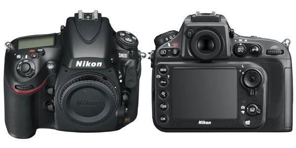 Obţinerea imaginilor extraordinare nu se poate realiza decât cu ajutorul unor aparate foto scumpe şi performante. Aparatul foto DSLR Nikon este alegerea mai mult decât potrivită în acest scop. Cu rezoluţii de până la 36 Mp puteţi obţine fotografii extrem de clare şi bogate în ...