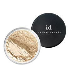 bareMinerals Yellow Eyecolor - Well Rested by Bare Escentuals. $14.00. Vibrant, long-lasting colors can be mixed and matched for custom combinations. Offer your choice of textures, from sheer to opaque. All-natural consistency makes them easy to apply and blend seamlessly. Won't pull or tug at the sensitive skin around your eyes. Preservative-free to prevent eye irritation. Go for gold with a range of sun-lit shades that give your eyes a hint - or a splash - of yellow...
