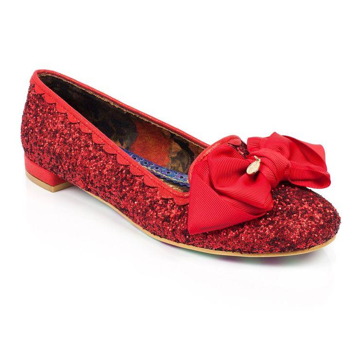 Steve Madden Grace Slipper, Zapatillas de Estar por Casa para Mujer, Negro (Black 01001), 38 EU
