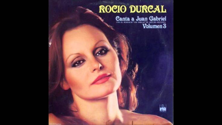 Ases y tercia De Reyes  -  Rocío Durcal