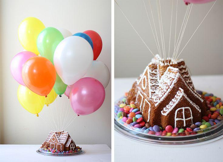 Best Creative Bundt Uses Images On Pinterest Bundt Cakes - Bundt birthday cake