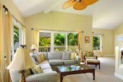 Regency 621 Poipu Kauai 2 bedrooms and a semi private loft 3 full bathrooms AC Kauai Condo Rentals   Kauai Vacation Homes   Kauai Real Estate