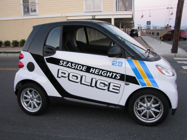 Cute Vintage Vehicles Pinterest Cars Smart Car And Police