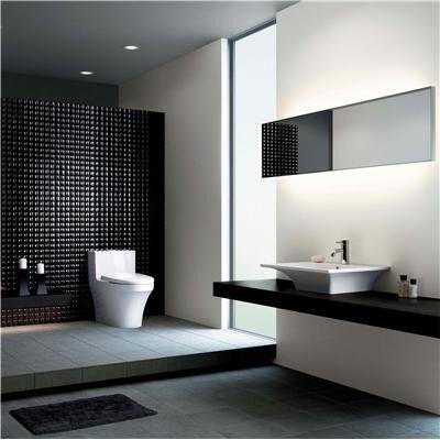 51 best images about toilet, bathroom, powder. r design on pinterest