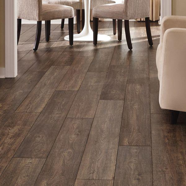 Best 25 Black Laminate Flooring Ideas On Pinterest Gray
