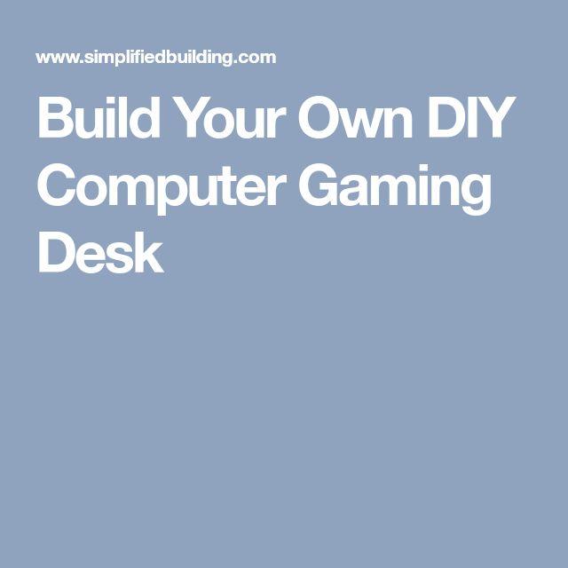 Good Gaming Desks Home Recording Studio Desks